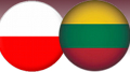 Lithuania breaks out the blacklist; Poland rubbishes online poker talk
