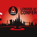 London Affiliate Conference celebrates 10th anniversary
