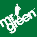 Mr Green Joins Odobo's Top Tier Distribution