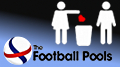 NetPlay TV exits talks to acquire Sportech's Football Pools business