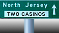 New Jersey pols reach compromise on north Jersey casino plans