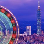 Presidential polls results could spell trouble for Taiwan's gaming expansion plans