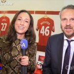 Ex Liverpool FC star Didi Hamann recalls 'epic' 2005 win vs AC Milan
