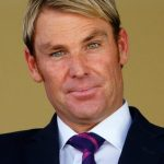 Charity Poker Tournament Cancelled Amid Investigations Into The Legitimacy of The Shane Warne Foundation; Cricket Legend Furious