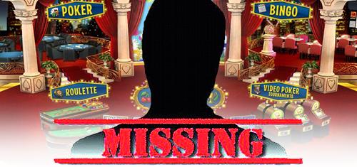 Casino no decline hotel casino west wendover