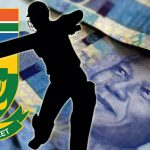 South African cricket to be hit by match fixing scandal