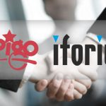 Spigo content now available on Iforium's Gameflex platform