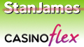 "888 rebrands Dragonfish casino offering; Stan James faces ""seven figure"" rebrand"
