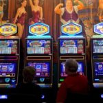 State rep pushes for 'largest gambling bill' in New Hampshire's history