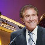 Steve Wynn shells out $31.9M for more Wynn Resorts shares