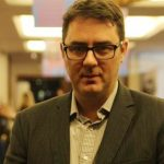 Rake Free Poker: TonyBet Poker's Warren Lush Trying to Stop Poker Becoming Dull