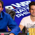Three Poker Nuggets: Pieces of Cash Action on Twitch; Greek Warfare in the Bahamas; The Baccarat Story