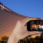 Wynn Las Vegas to launch sports betting app in February