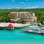 Yako Casino Affiliates brings the sunshine to LAC with a trip to a 5* Sandals Resort All Inclusive Holiday up for grabs
