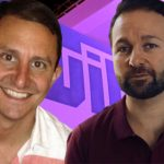 3-Barrels: Negreanu & Peters Opine on The GPL; Draft Lottery on Twitch