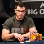 PokerNews Receive Criticism For Galfond Op-Ed But is it Justifiable?