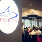 Aspers Casino Take on Cash Game Festival Challenge