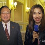Augustine Vinh expects Vietnam will see up to 3 casinos by 2020