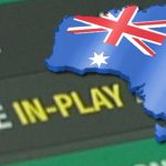 Aussie gambling giants kicks up in-play betting war a notch with intensified lobbying efforts