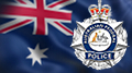 Australian cops reopen investigation of in-play betting apps