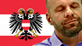 Former Bwin.party execs Teufelberger, Bodner charged with bribery in Austria