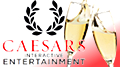 Caesars Interactive Entertainment has record year thanks to social games