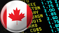 Canada considers new single-game sports betting legislation