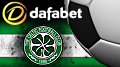 Dafabet's Celtic deal could be biggest in Scottish sports sponsorship history