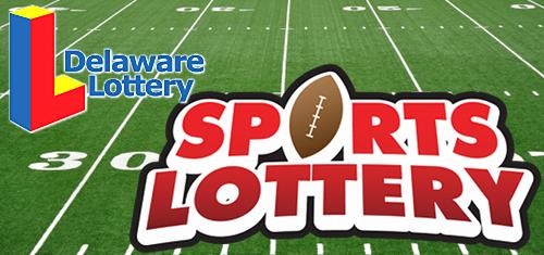 Montana Sports Betting Lottery - image 7