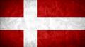 Danish online casino and sports betting revenue rises, poker falls