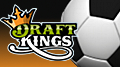 DraftKings inks UK football sponsorships with Arsenal, Liverpool and Watford