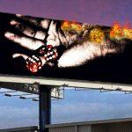 Dutch regulator reinforces ban on online gambling ads