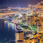 European Poker Awards Held in Monte Carlo; GPL Draft Day Deadline Fast Approaching