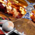 Ex-croupier sues Crown Resorts for 'severe' roulette table injuries