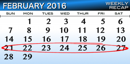february-27-new-weekly-recap