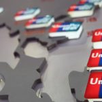 Fresh raid uncovers more illegal UnionPay transactions near Cotai casinos