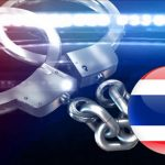 Gambling charges 'likely' dropped against arrested bridge players in Thailand