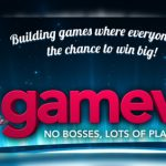 Gamevy crowned Game to Watch ICE 2016