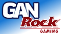 GAN inks social casino deal with Rock Gaming's three Ohio properties