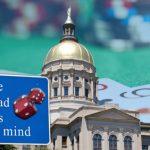 House committee backs casino gambling in Georgia