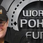 Jamie Gold Joins The World Poker Fund as Advisor and Ambassador