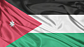 Jordan to take another stab at legalizing tourist-only casinos