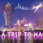 Kash Karnival to Give Away Free Ticket to Macau