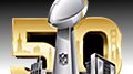 Nevada sportsbooks set new Super Bowl betting record, third-highest win total