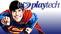 Playtech inks DC Comics licensing deal, stays mum on OpenBet intentions