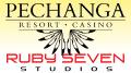 Ruby Seven Studios ink social casino deal with Pechanga Resort & Casino