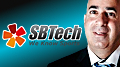 SBTech bids goodbye to CEO Itai Zak, welcomes Deutsche Bank's Richard Carter