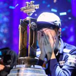 StarCraft 2 world champion nabbed for alleged ties to match fixing