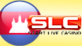 Casino competition pushed Start Live Casino into online live dealer business