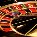 Tasmania: Expect policy position on Federal Group's gambling monopoly by Easter